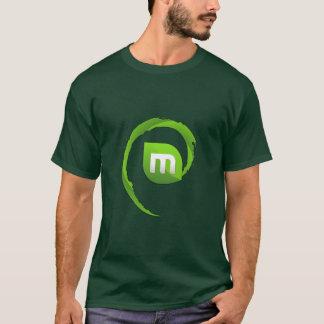 lmde nujumah T-Shirt