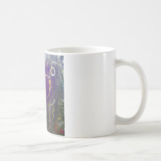 LME Symbolkraft 4.15farb.jpg Coffee Mug