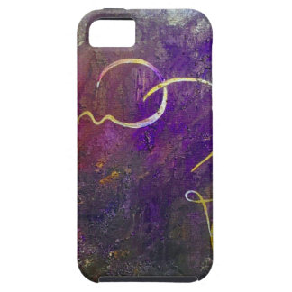 LME Symbolkraft 4.15farb.jpg iPhone SE/5/5s Case