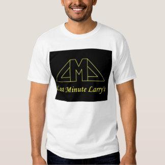 Lml Logo T Shirt