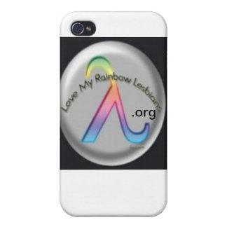 LMRL I phone cover