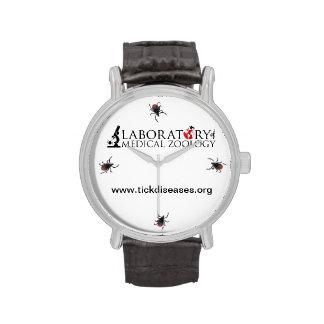 LMZ Tick Tick Watch
