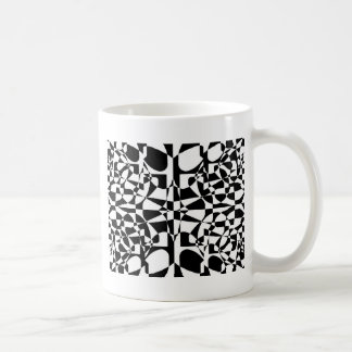 lo contrario del daltónico tazas de café