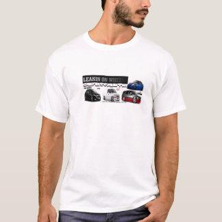 lo. fam T-Shirt
