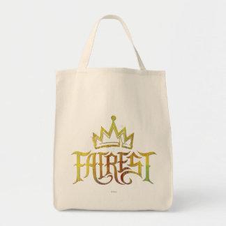Lo más favorablemente posible bolsa tela para la compra