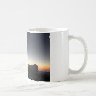 Lo que fue taza clásica