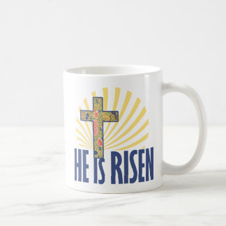 Lo SUBEN en Pascua Taza