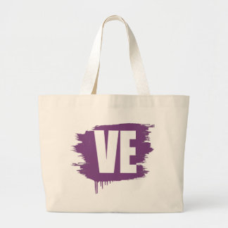 (LO)VE BAGS