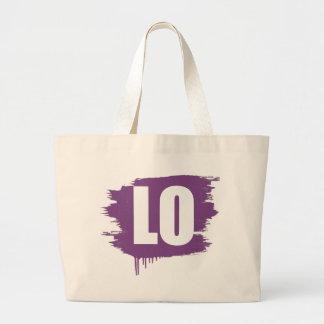 LO(VE) BAG