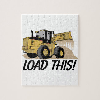 Load This Jigsaw Puzzle