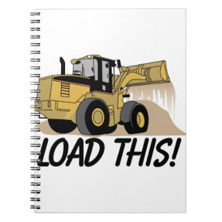 Load This Notebook