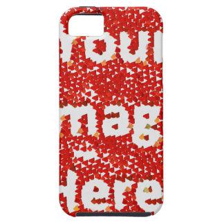 Load ToSiteStore iPhone SE/5/5s Case