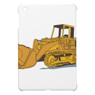 Loader Case For The iPad Mini