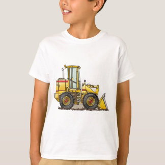 Loader Kids T-Shirt