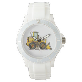 Loader Watches