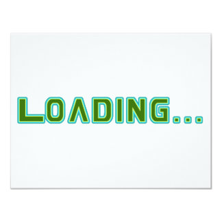 Loading... Card