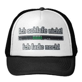 loading_dd_v2_used png hat