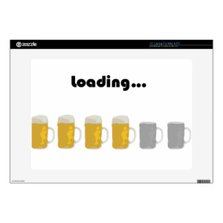 Loading... Decal For Laptop
