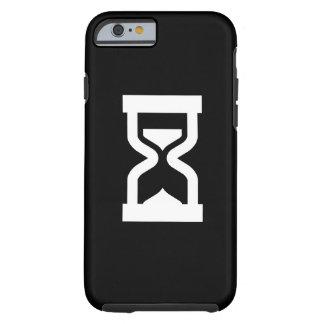 Loading Pictogram iPhone 6 Case