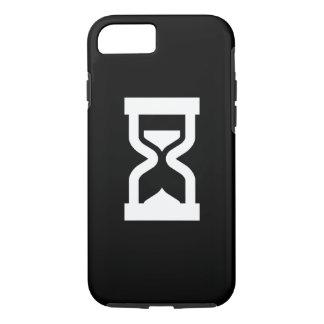 Loading Pictogram iPhone 7 Case