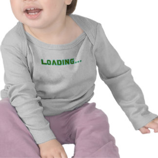 Loading... T-shirts