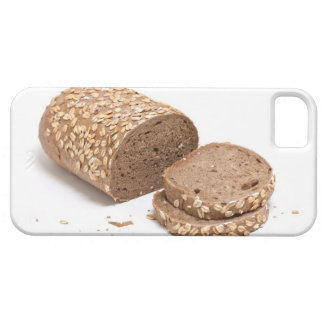 Loaf of bread iPhone SE/5/5s case