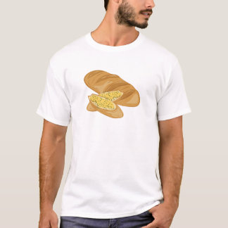 Loaf Of Bread T-Shirt
