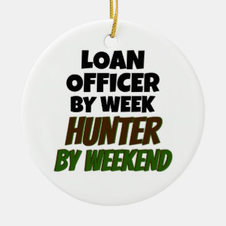 Mortgage Loan Officer Gifts on Zazzle