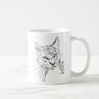 loatzusep 007 coffee mug