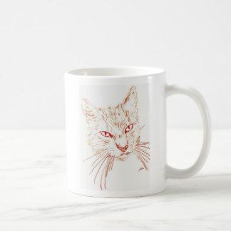 loatzusep 008 coffee mug