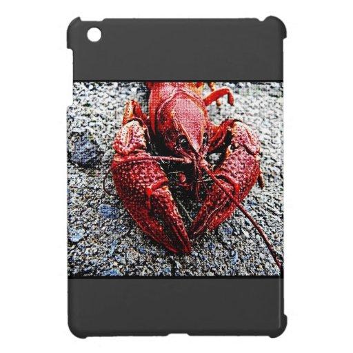 Lob Daddy iPad Mini Cases