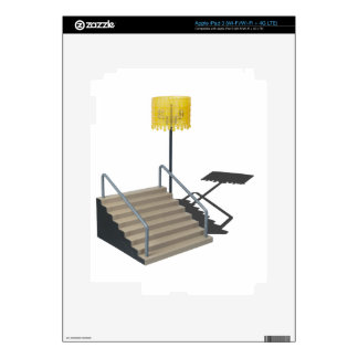 LobbyStairsWithLamp080514 copy.png Skins For iPad 3