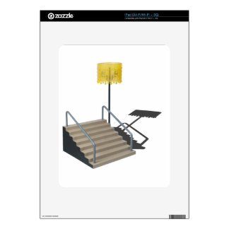 LobbyStairsWithLamp080514 copy.png Skins For The iPad