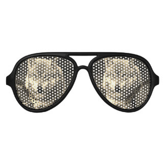 Lobo 215 lentes de sol