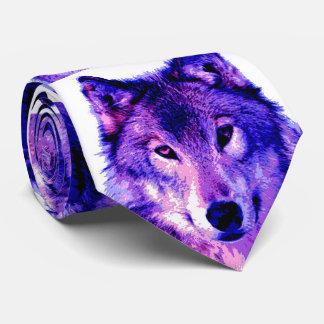 Lobo Corbatas