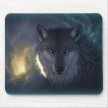 Lobo de la fantasía
