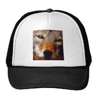 Lobo Trucker Hat