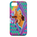 Lobo will guará iPhone 5 covers