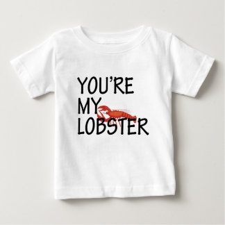 lobster baby T-Shirt