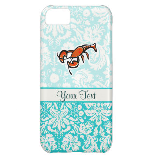 Lobster; Cute iPhone 5C Cover