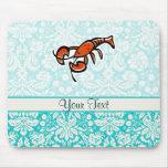 Lobster; Cute Mousepads