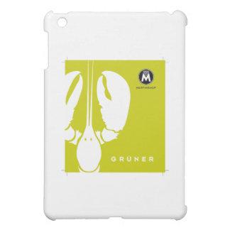 Lobster GV Case For The iPad Mini