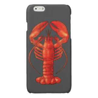Lobster iPhone 6/6S Savvy Case