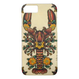 lobster iPhone 8/7 case