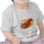 lobster.jpg camiseta