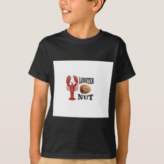 lobster nut T-Shirt