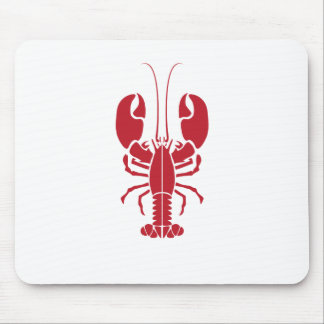 Lobster.pdf Mouse Pad