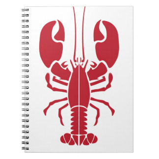 Lobster.pdf Notebook