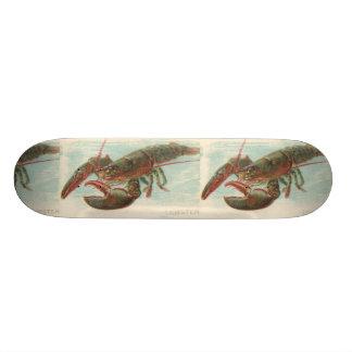 Lobster Skate Boards
