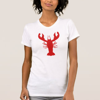 Lobster Worthy T-Shirt